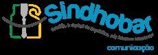 Sindhobar - Sindicato dos Hotéis, Bares e Restaurantes