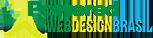web design brasil