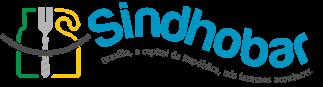 Sindhobar
